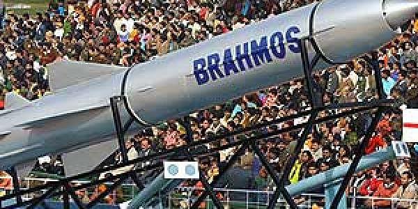 w-brahmos-E-L