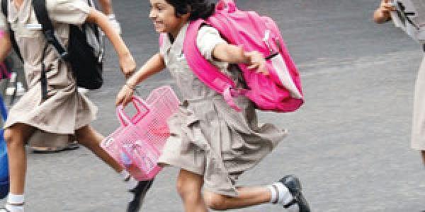 1-SCHOOL-M