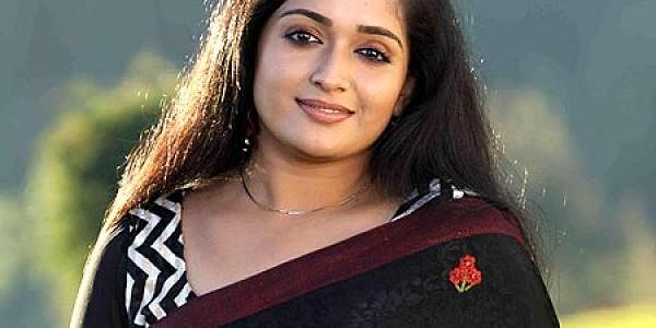 2501-KavyaMadhavan-Ag-L