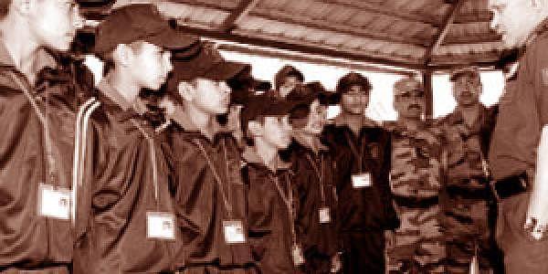 Army2LL