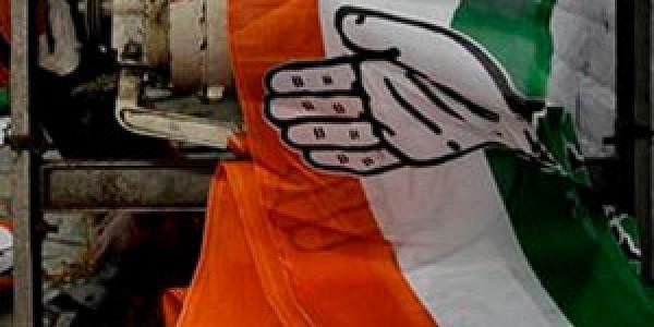 Congress-AP-LL