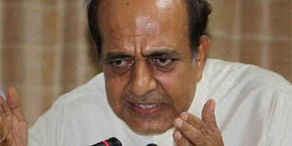 Dinesh-Trivedi-PTI-L
