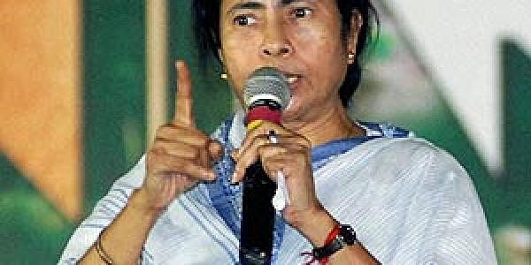 Mamata-Banerjee-PTI-L