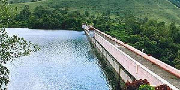 Mullaperyar-dam-L