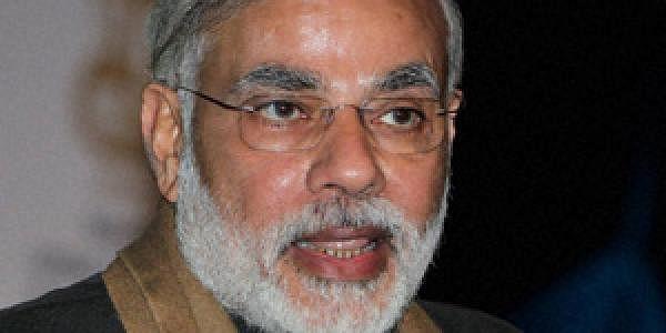 NarendraModi_PTI_b