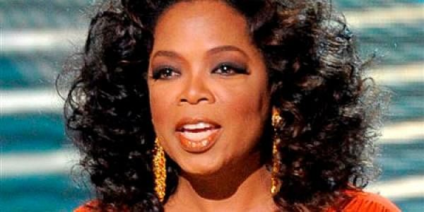Oprah2LL