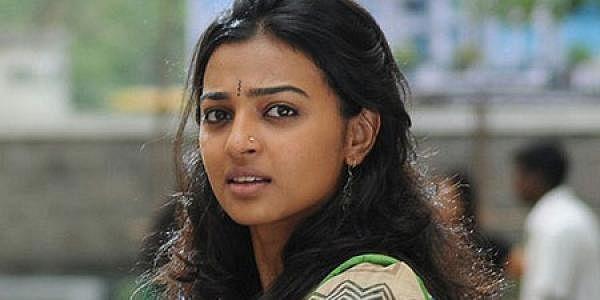 Radhika-Apte-still
