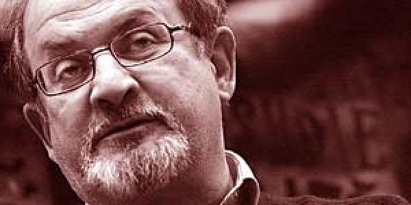 Rushdie2