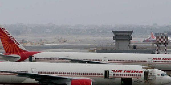 airindia_b