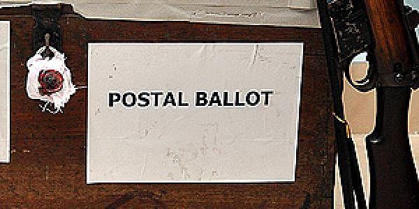 ballot-box-LL