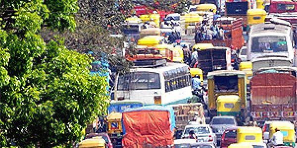 bang-traffic