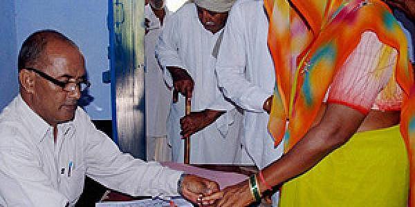 polling_PTi-l