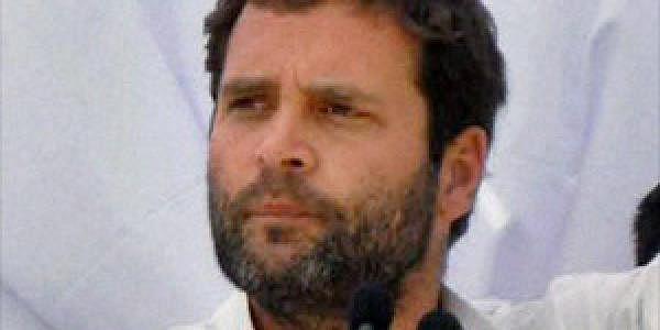 rahul_b2