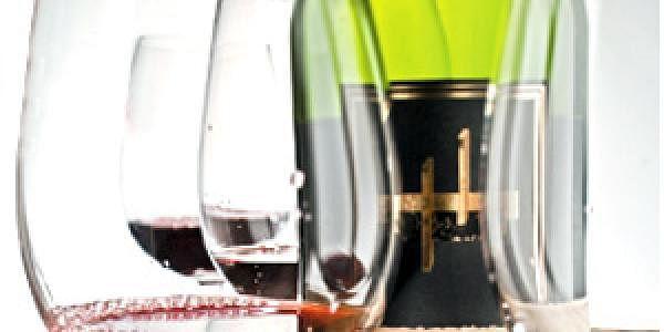 wine-L