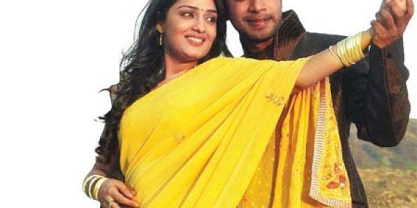 Namo gauri putra mp3 song download ganadhish jo eesh namo gauri.