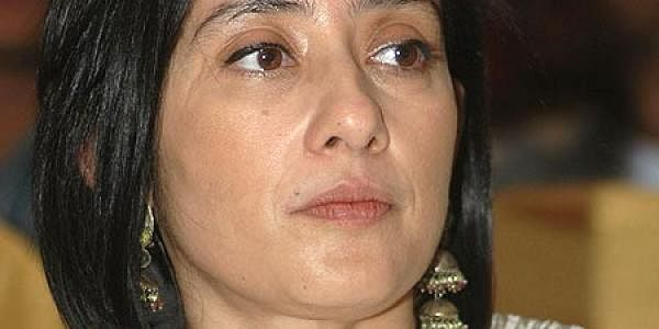 2004-ManishaKoirala-A-L