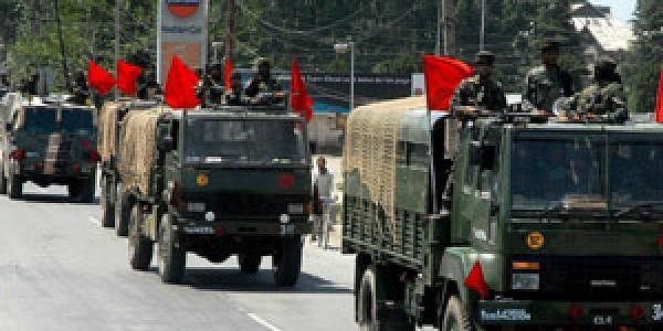 Army_Truck_PTI