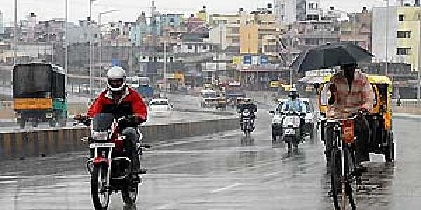 Bangalorerain2LL