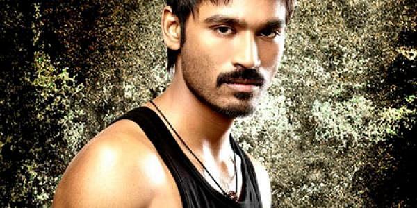 Dhanush_MovieStill3