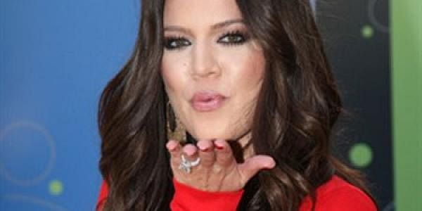 Khloe-Kardashian2LL