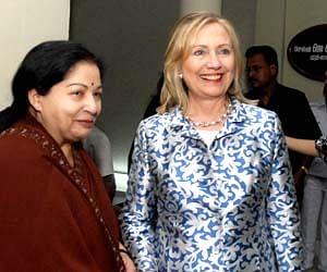 Jaya-Hillary4LL