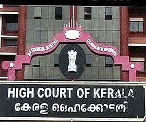 KeralaHighCourt-L