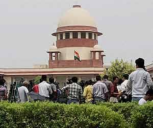 Supreme-Court-L.jpg
