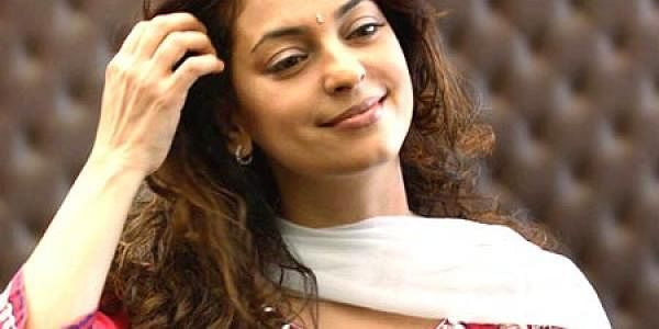 Juhi Chawla's next film 'Chalk n Duster' an emotional, sweet