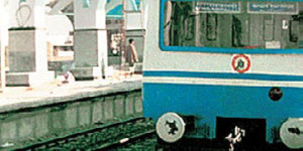6jul_train