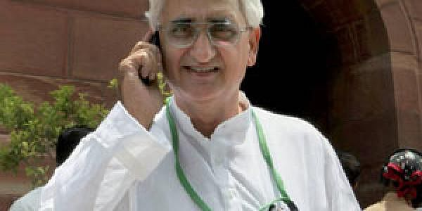 Salman-Khursheed_b_PTI