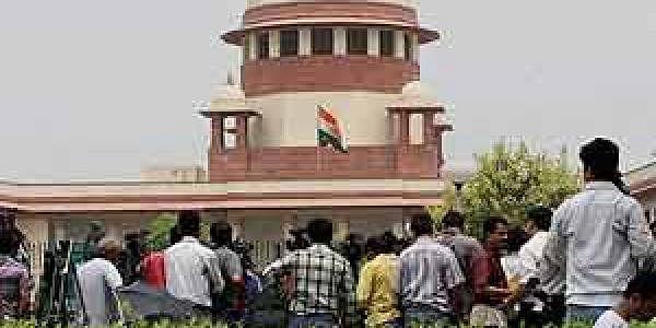 Supreme-Court-L