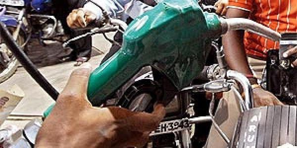 petrol_pump_hand