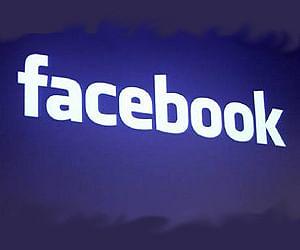 facebook18