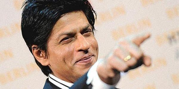 0805-SRK-EA-L