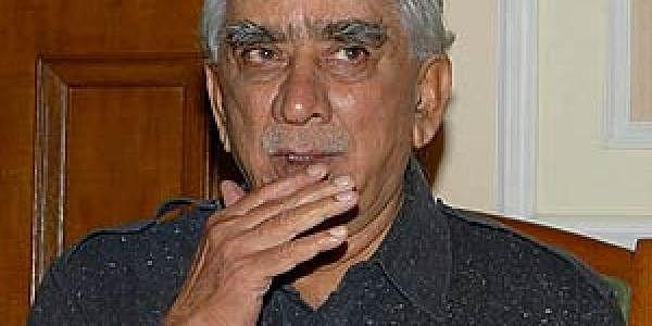 Jaswant-Singh-PTI-L