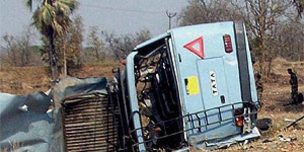 Maoist-landmine-blast-PTI-L