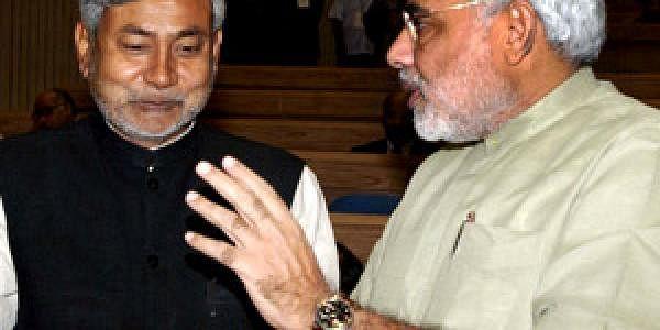 Nitish-Modi_L