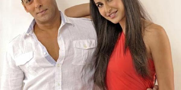 Salman-Katrina5LL