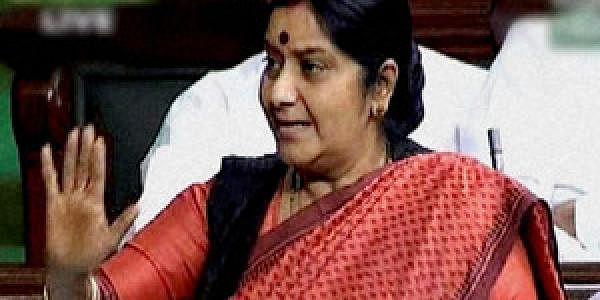 SushmaSwaraj_PTI_b