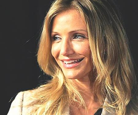 Cameron Diaz on retirement rumours: I'm literally doing nothing