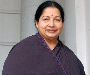 Jayalalithaa_b_EPS