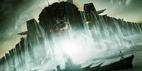 2104-Battleship-P-L