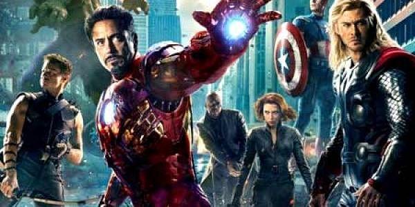 2904-Avengers-P-L
