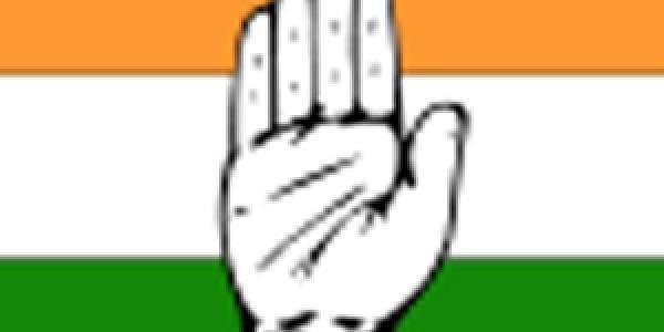 Congress_wiki_b