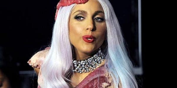 Gaga19LL