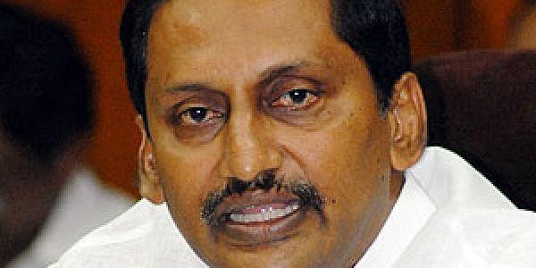 Kiran-Kumar-Reddy-Ex-L