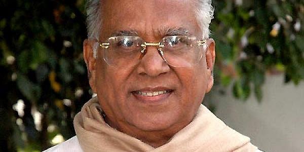 Nageswara-Rao23L