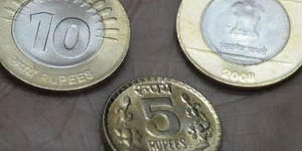 Rupee-coins-Ex-L