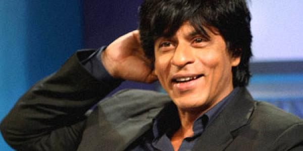 SRK19LL