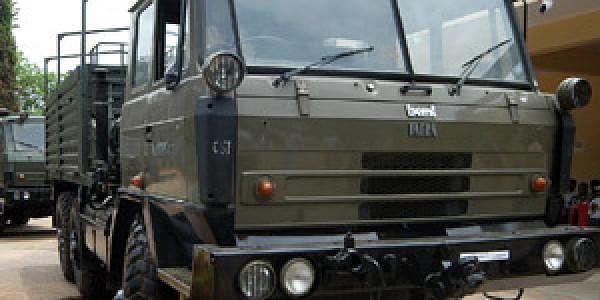 TatraTruck_PTI_b